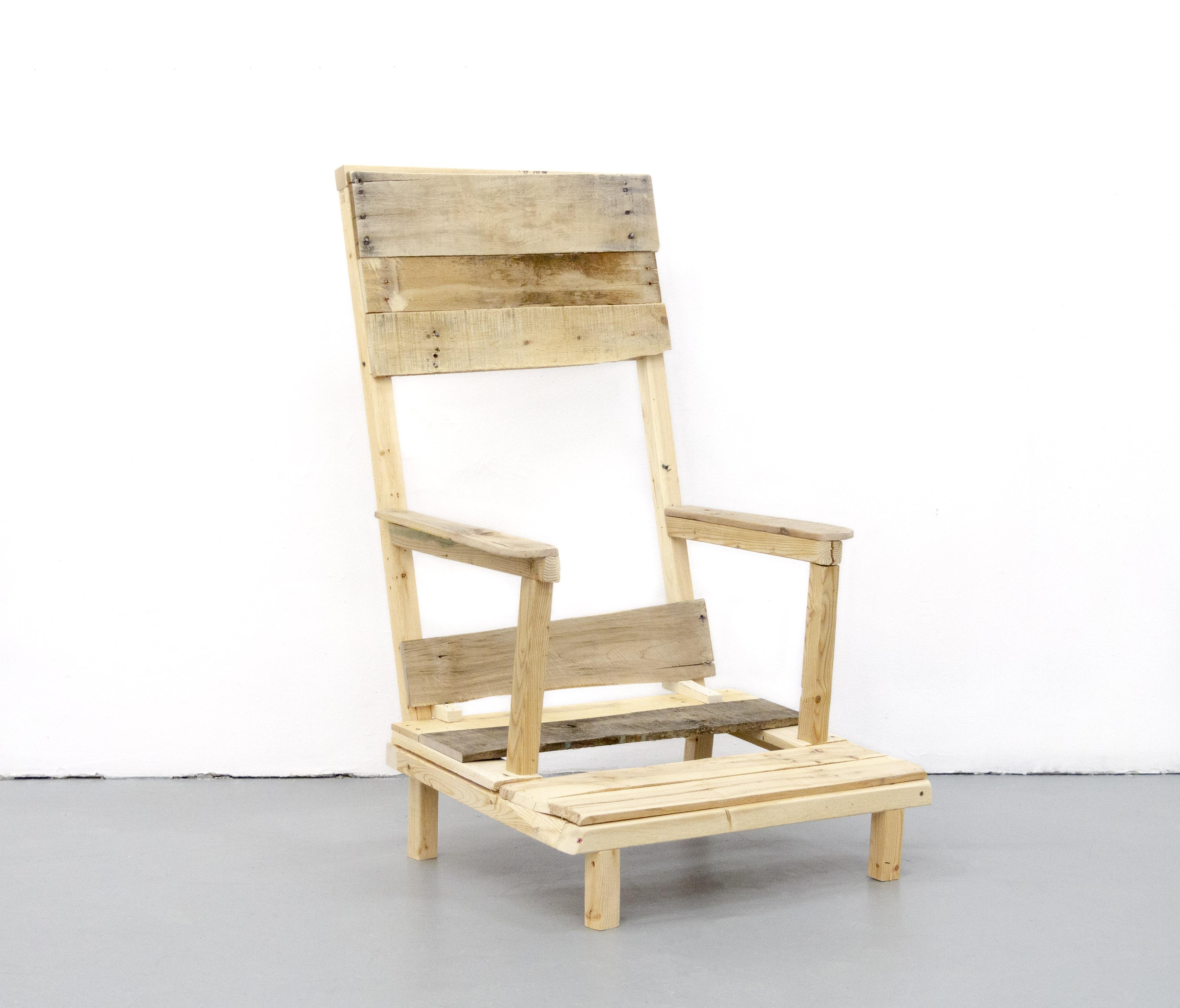 chaise2,2